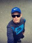 mikhail, 29  , Kamyshin