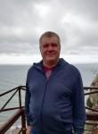 vladimir, 58, Tuchkovo