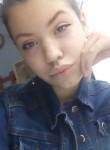 Anyuta, 19  , Camenca