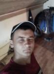 Danil, 20  , Yoshkar-Ola