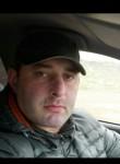 Zama, 38  , Cherkessk
