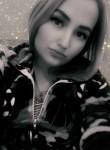 Lyudochka, 19, Tomsk