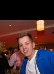 jack wilson, 21  , Biggleswade