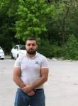 Rub, 22  , Pyatigorsk