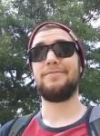 Cody, 23 года, Greeneville
