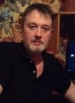 Evgeniy, 44  , Chernogorsk
