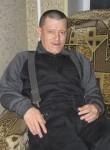 Oleg, 45  , Barnaul