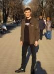 Hayyt, 28, Novocherkassk