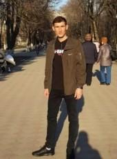 Hayyt, 28, Russia, Novocherkassk