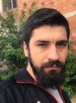 Burhan, 28  , Tirana
