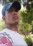 Lakhan, 29  , Indore