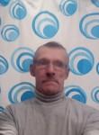 Valeriy, 58  , Pereslavl-Zalesskiy
