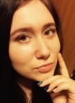 лена, 22 года, Москва