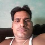 अनिल जी कुमार, 30  , Dumraon
