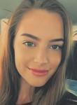 Natalya, 28, Moscow