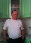 valeriy, 62  , Yuzhnouralsk
