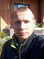 Aleksey, 38, Russia, Zavodouspenskoye