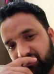 Ramesh, 31  , Doha