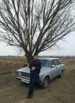 Pasha, 20  , Yerevan