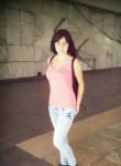Elina, 23  , Bor