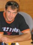 Andrey, 42  , Ukhta