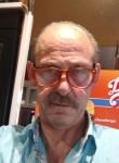 le baron, 63  , Liege
