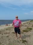 Anatoliy, 70  , Ulan-Ude
