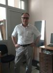 Oleg, 53  , Khimki