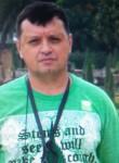 vyacheslav, 56, Khabarovsk