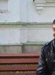 Борис, 24 года, Гагарин