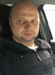 Evgeniy, 35, Podolsk