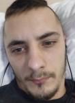 Mirza, 21  , Tuzla