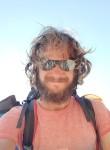 Jason Vurhis, 38  , Zhirnovsk