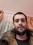 Oleg, 33, Odessa