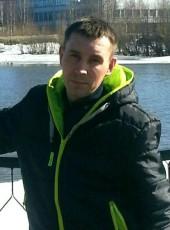 Denis, 29, Russia, Severodvinsk