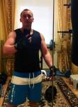 Vladimir, 32  , Salzwedel