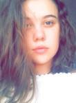 Soraia, 20  , Ablon-sur-Seine
