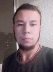 Almir, 24, Russia, Naberezhnyye Chelny