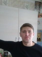 Aleksey, 43, Russia, Barybino