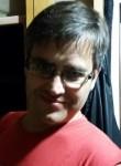Aleksandr, 45, Mytishchi