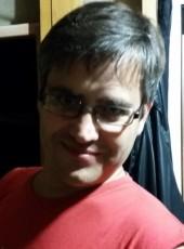 Aleksandr, 45, Russia, Mytishchi