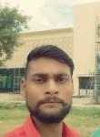 Abhishek, 18, New Delhi