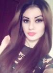Fatima, 22  , Makhachkala