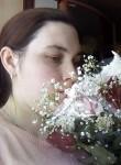 nadezhda, 26  , Selty
