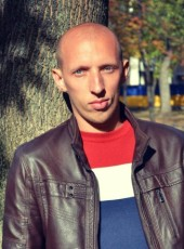 Dmytro, 31, Poland, Zielona Gora