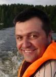 Yuriy, 34  , Chkalovsk