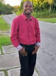 Terez Johnson, 31  , Freeport