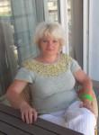 Olga, 59, Moscow