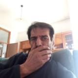 Carlo, 53  , Villa Cortese