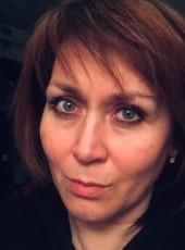 Nadezhda, 48, Russia, Kazan